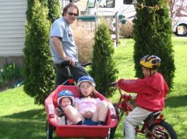 2005-05_SweenyPics 060