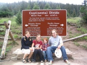 2007-09-continental-divide