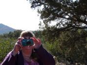 March2013 Sedona trip 068