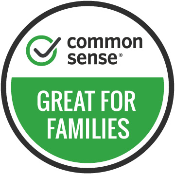 commonsenseseal_screen_360px