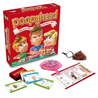 Identity-Games_Poopyhead_box with contents_LR