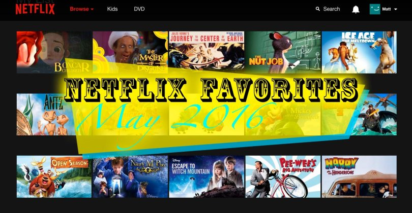 netflix-favorites-our-family-reviews-05-16