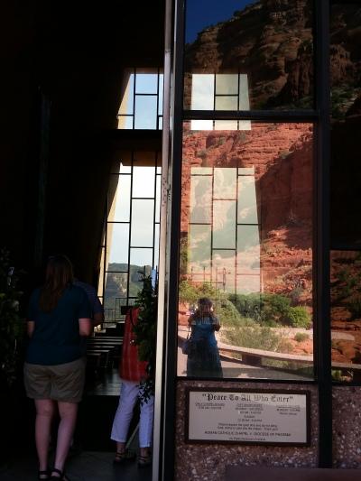 Our Family LOVES Sedonda Arizona