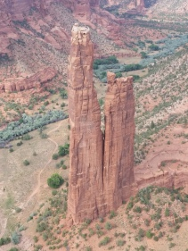 New-Mexico-USA- sighseeing