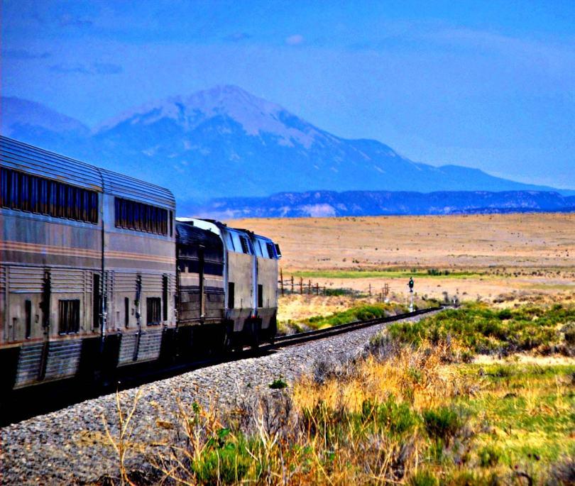 Car Rental Amtrak Station Depew Ny