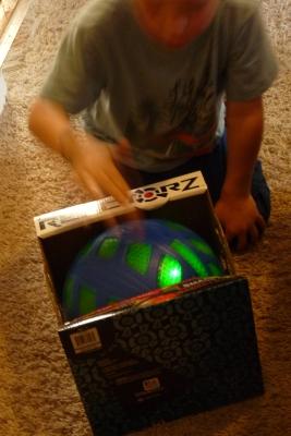 reactorz-light-P1170346