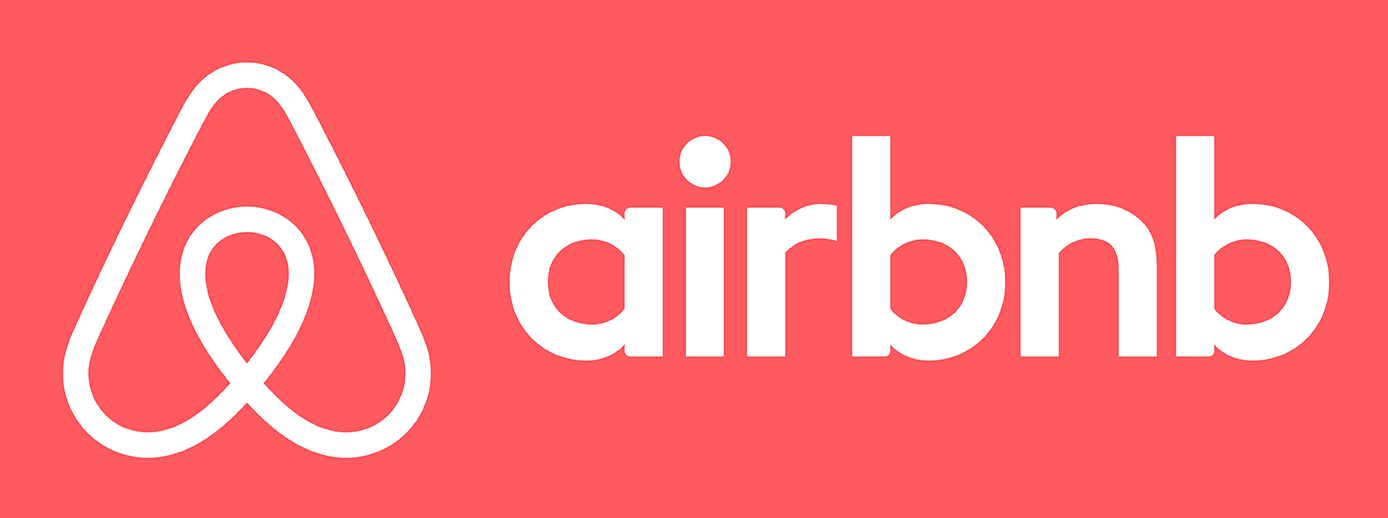 Book with Airbnb and get a $35 credit
