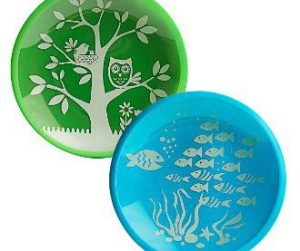 brinware-tempered-glass-dishes-for-kids
