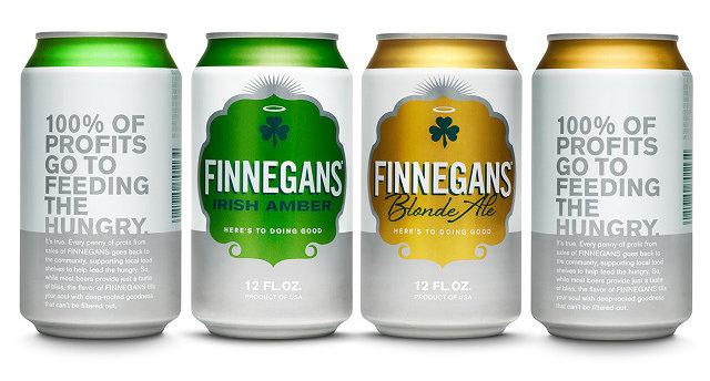 finnegans-beer