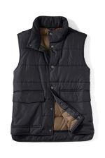 landsend-puffer-vest