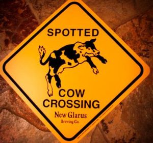 spotted-cow-beer-sign