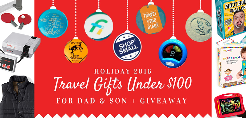 travel-gifts-under-100-feature-img