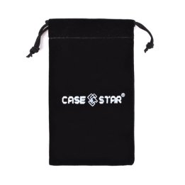 case-star-octopus-tripod-for-cell-phone-bag