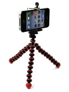 case-star-octopus-tripod-for-cell-phone