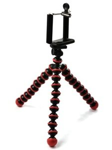 case-star-octopus-tripod-for-cell-phone2