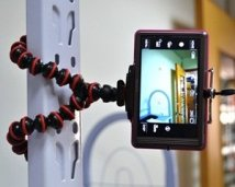 case-star-octopus-tripod-for-cell-phonemonkey-grip