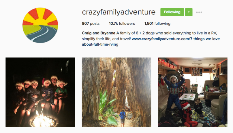 crazyfamilyadventure