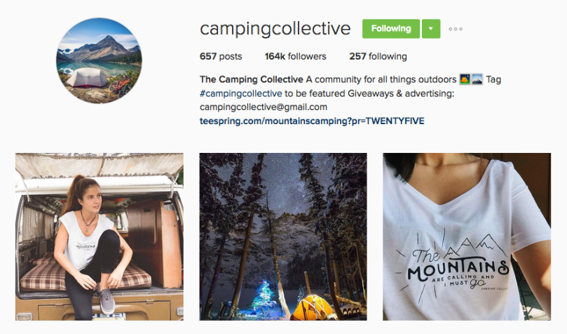 campingcollective