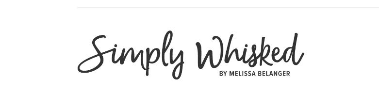 Greenbay WI blog