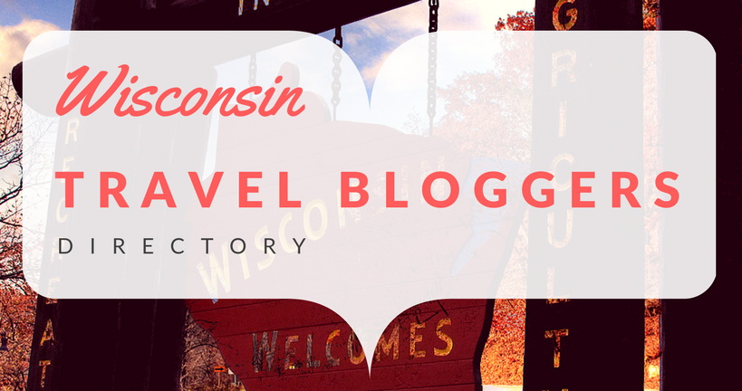 wisconsin-travel-bloggers-directory-logo