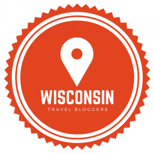 wisconsin-travel-bloggers-logo