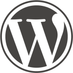 Self Hosted WordPress.org website