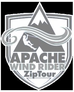 Ski Apache – Wind Rider ZipTour