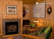 B&B near the Superior National Forest3