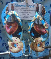 Photos courtesy Showaflops.com