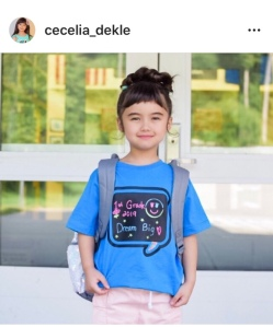 cecelia_dekle