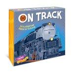 ON-TRACK Card-Game-TREND-Enterprises