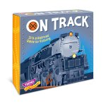 ON-TRACK Card-Game-TREND-Enterprises