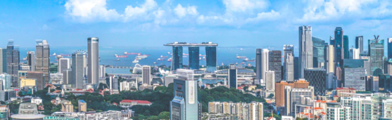 Planning To Move to Singapore? Here is What You Should Know